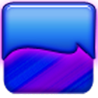 THEME - Indigo Love icon