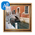 Aa Art Venice jigsaw puzzle file APK Free for PC, smart TV Download