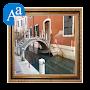 Aa Art Venice jigsaw puzzle