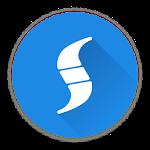 Swipetimes Time Tracker v9.3.3 [Unlocked]