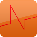 Real-time Graph Widget icon