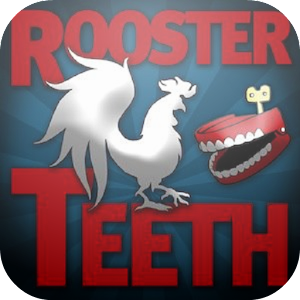 Rooster Teeth Games is a video game developer, publisher and distributor based in Austin, Texas, serving as Rooster Teeth's video game division. It is focused on