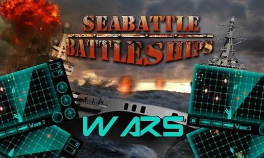 海戰 - 戰列艦HD 街機 App-癮科技App