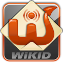 WiKID Android Token logo