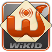 WiKID Enterprise Android Token