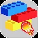 ¡Brickout! icon