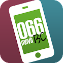 066MovilBC icon