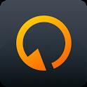 Mobile Backup & Restore icon