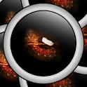 Stalker 1 LITE - Room Escape icon