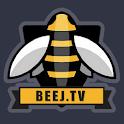 비제이티비 라이브스코어 스포츠 실시간 무료 중계 티비 icon