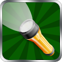 Flash Light Pro (Pocket Torch) icon