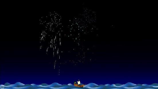 Fireworks Extravaganza!- screenshot thumbnail