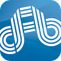 Community First Bank Mobile icon