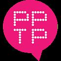 PPTP icon