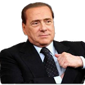 Berlusconi: Vi restituirò FREE icon