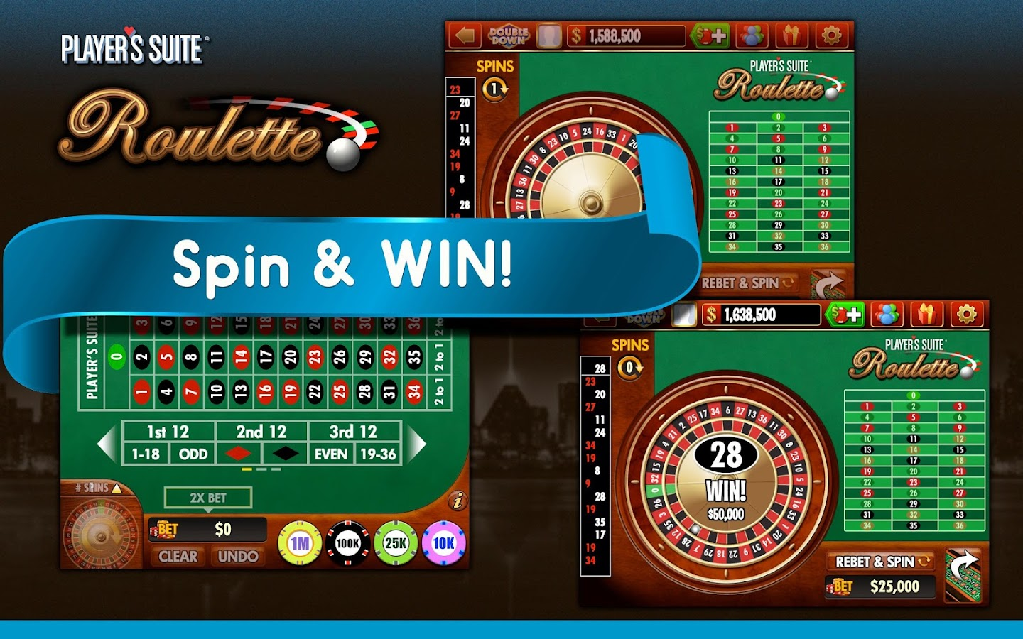 doubledown casino play for free no sign ins