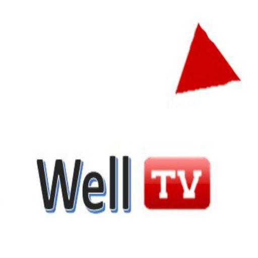 【免費音樂App】Well TV Ghana-APP點子