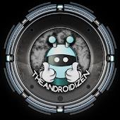 Androidizen
