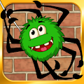 Spider Jack Free APK for Bluestacks