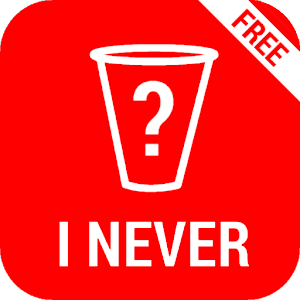 Never have I ever DrinkingGame for PC and MAC