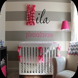 Download trucos para decorar paredes for pc - Trucos para decorar ...