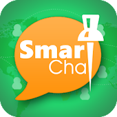 Smart Chat: Explore Locations