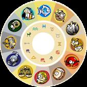 Horoscope Zone