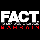 FACT Magazine Bahrain Edition