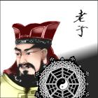 Lao Tzu Live Wallpaper icon