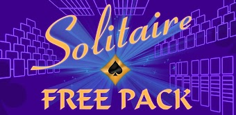 Solitaire Free Pack