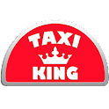 TAXI KING