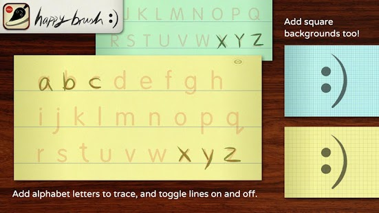 Tải Game Calligraphy Brush