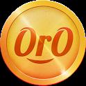 Tapporo (Make Money) icon