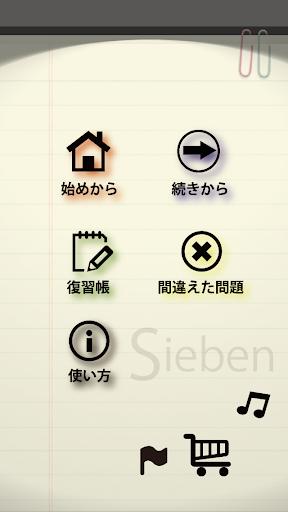 博客來-資料庫程式設計:使用Visual Basic 2012(附光碟)