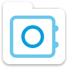 AirWatch Content Locker icon