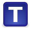 Link Shortener (TinyURL) icon