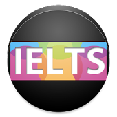 IELTS Score Predictor