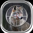 Wolf Attack Deer Rescue APK