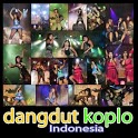Dangdut Koplo Indonesia icon