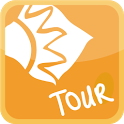 Saint Palais Tour icon