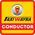 Taxi Wayra Taxista
