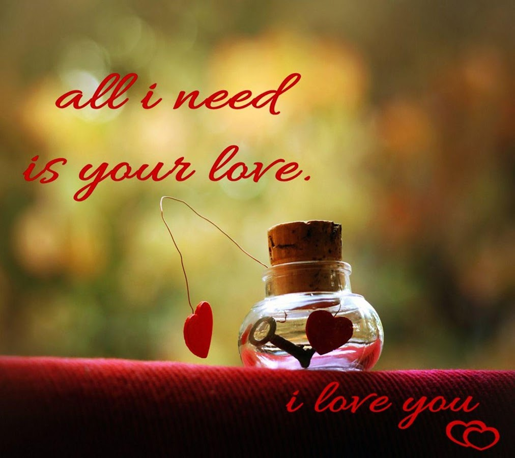 Romantic Love Pics Android Apps On Google Play
