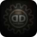 DARK DREAMS TIME MACHINE icon