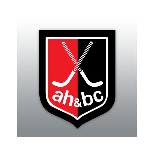 AH&BC LOGO-APP點子