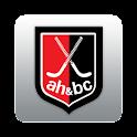 AH&BC icon