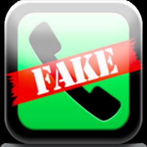 किसी भी मोबाइल पर Fake कॉल कैसे करें
