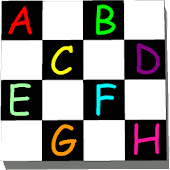 Alphabet For Kids Interactive