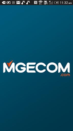MGECOM