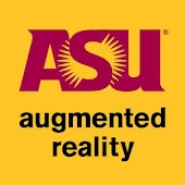 Arizona State University AR