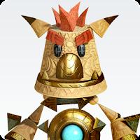 KNACK's Quest™ 1.2.1